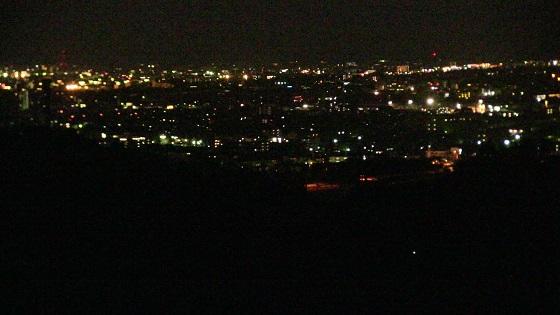 夜景(1) width=