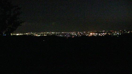 夜景(2)
