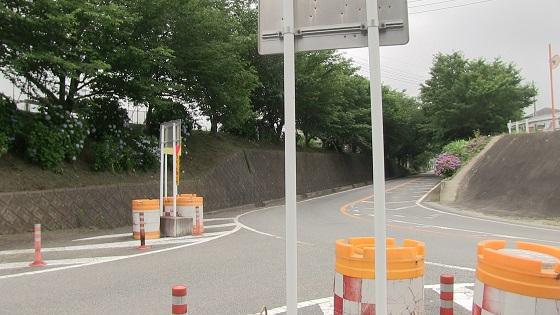三島市塚原新田