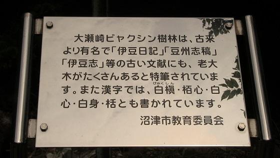 案内看板(1)