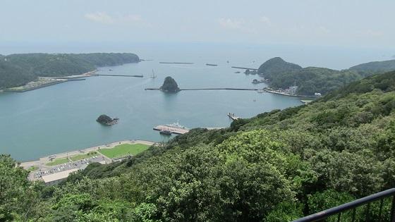 景色(2)