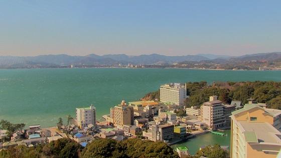 景色(1)