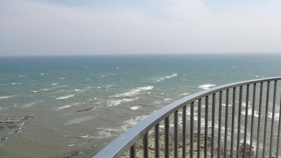 灯台からの景色3