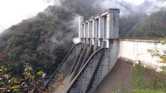 ダム画像2