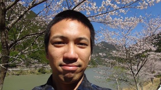 すけぞぉ×桜