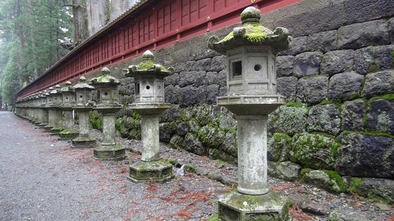 日光二荒山神社2